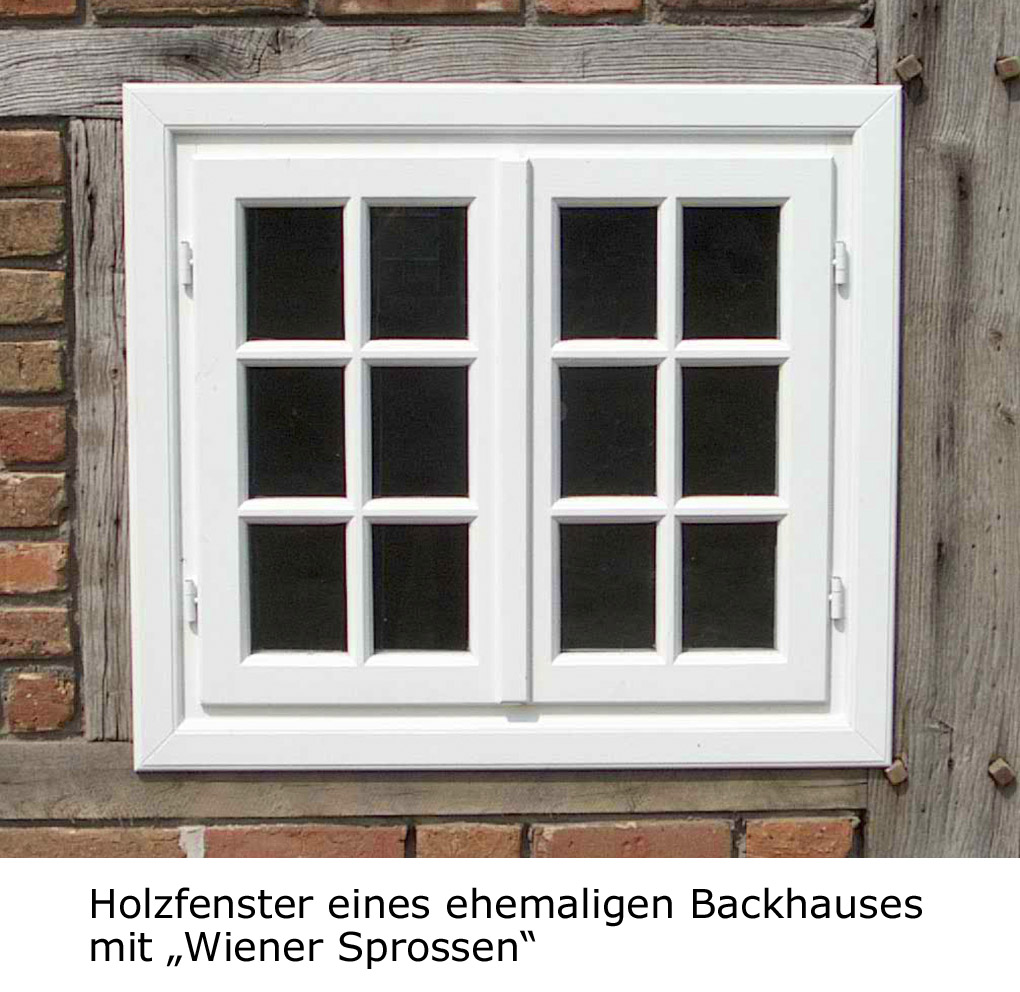 holzfenster abdichten alte holzfenster abdichten fensterrahmen abdichten anleitung in 3. Black Bedroom Furniture Sets. Home Design Ideas